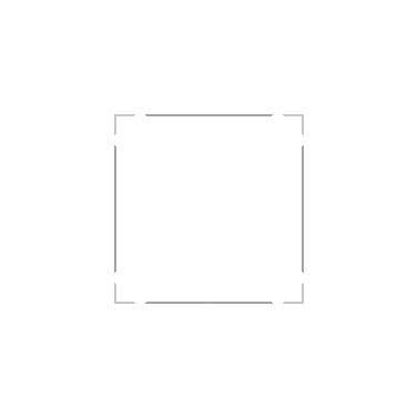 close-icon-x